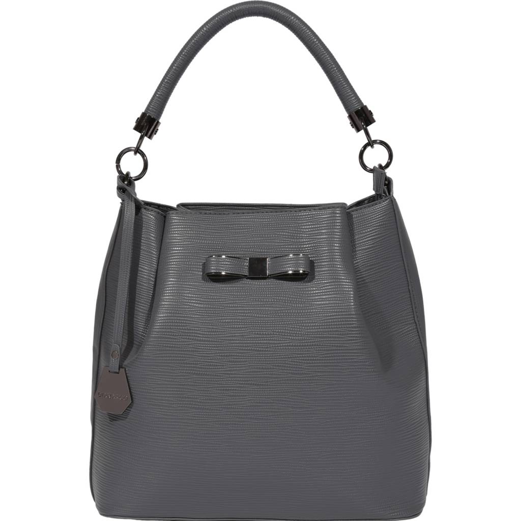 Diana&Co DTN241-3 Grey