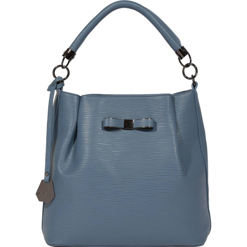 Diana&Co DTN241-3 Blue