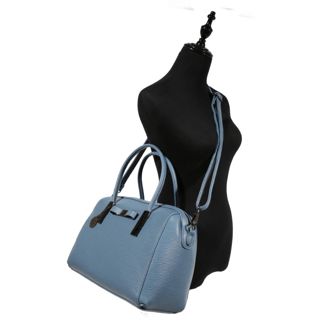 Diana&Co DTN241-2 Blue