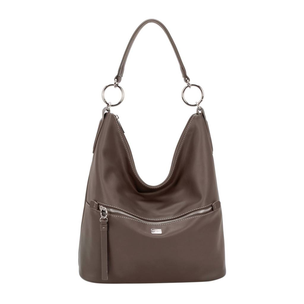 David Jones 5600-1 D.Taupe