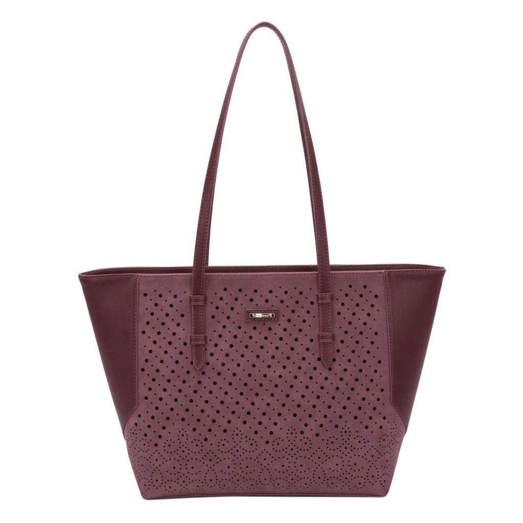 David Jones CM3540 Bordeaux