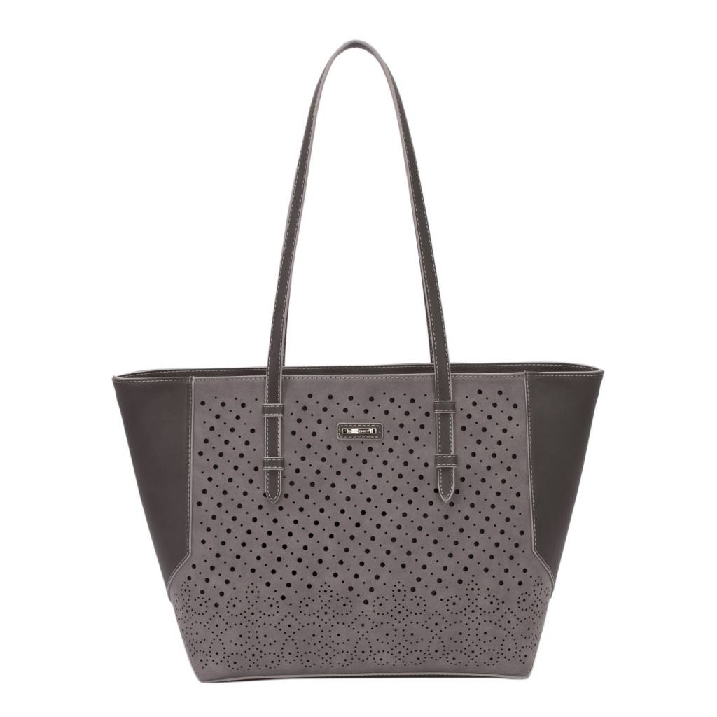 David Jones CM3540 D.Grey