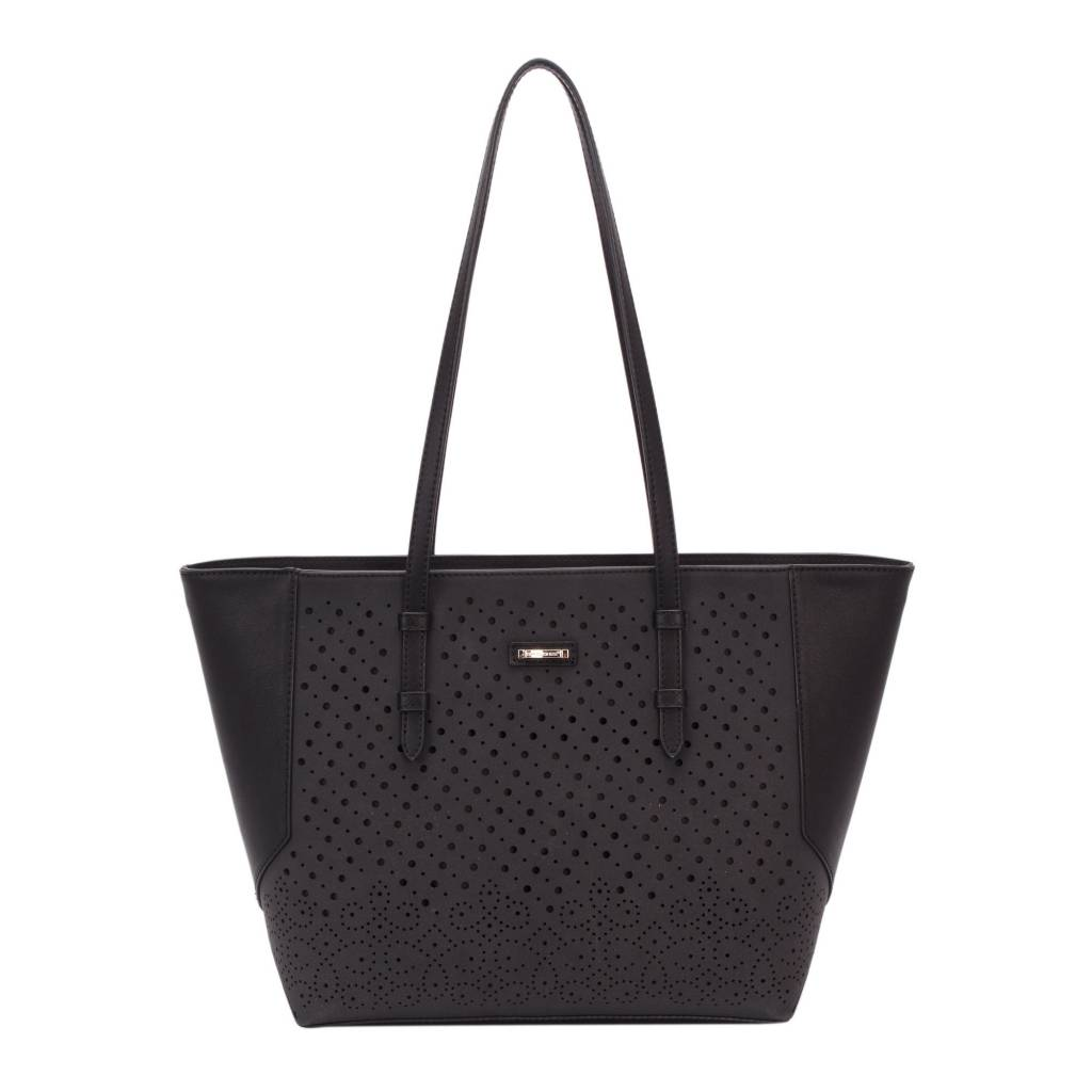 David Jones CM3540 Black