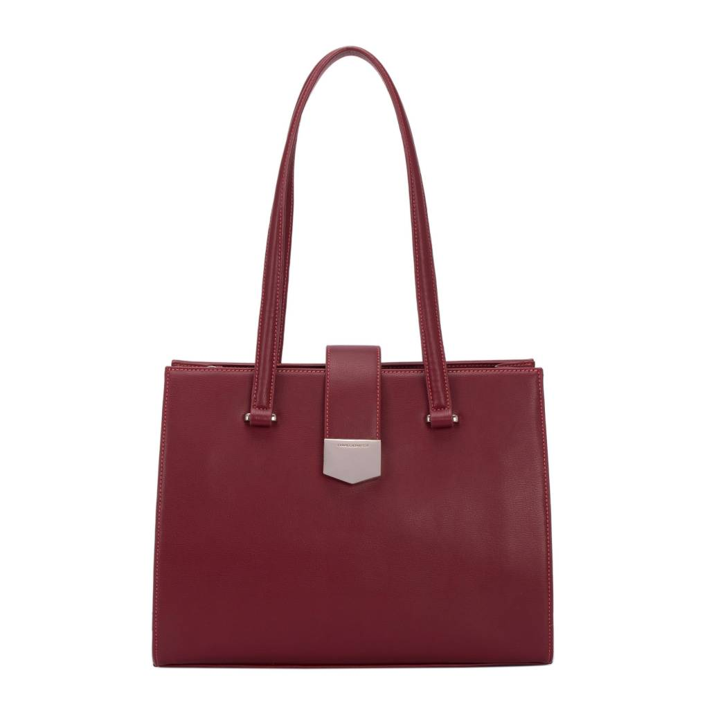 David Jones CM3551 Bordeaux