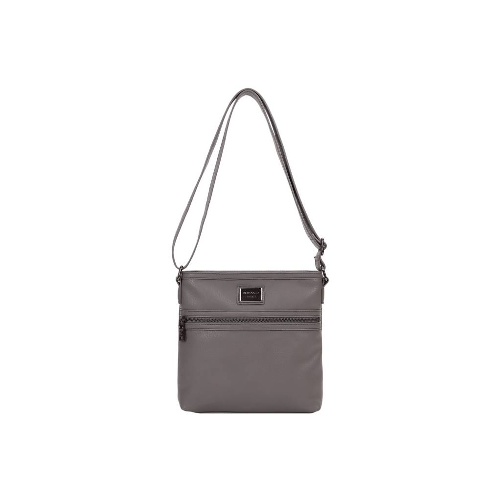Diana&Co DJM281-2 Grey
