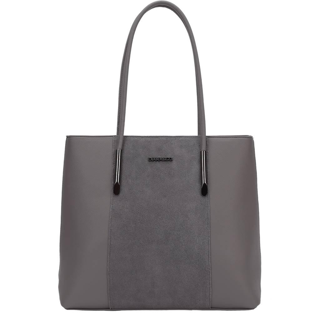 Diana&Co DTL210-1 Grey