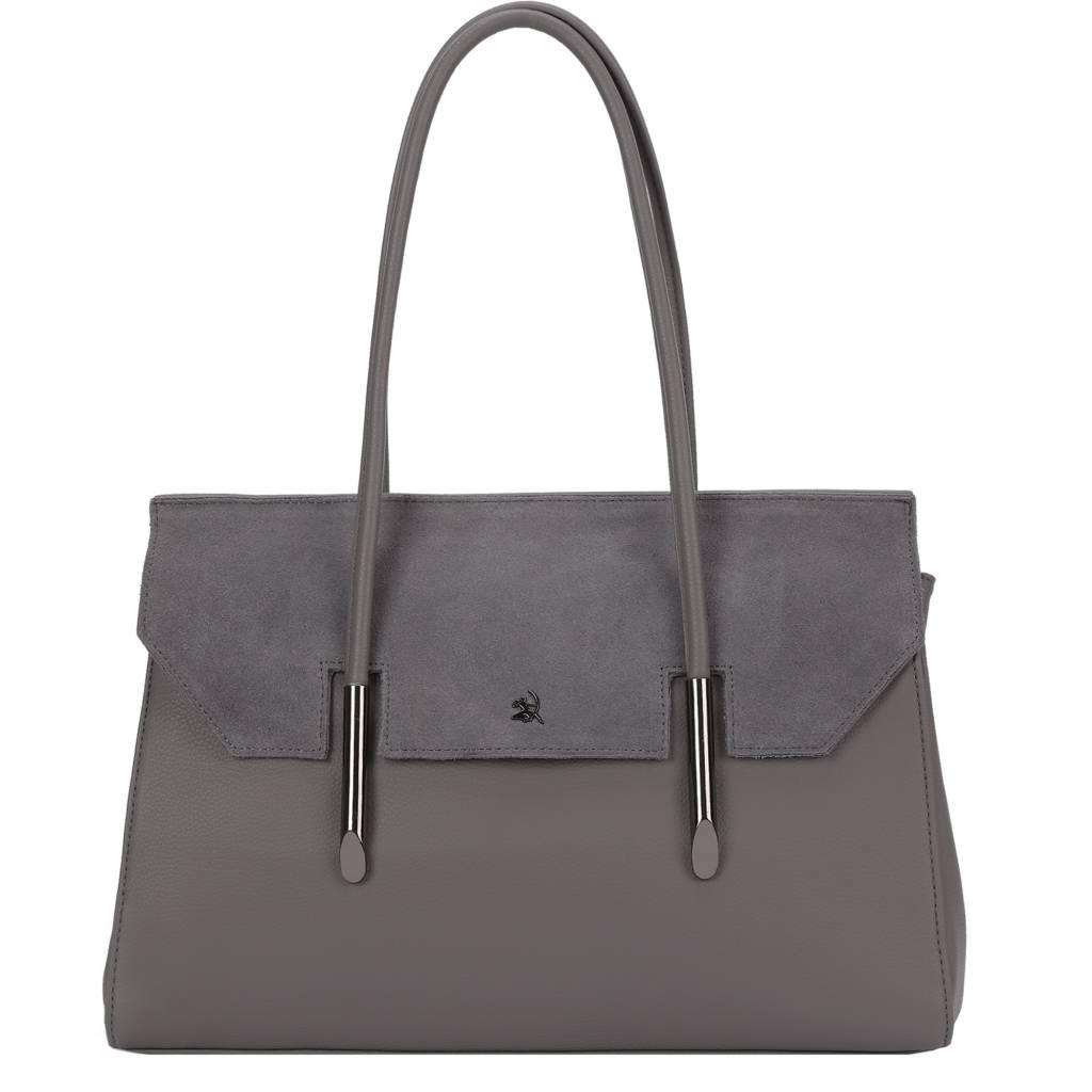 Diana&Co DTL210-2 Grey
