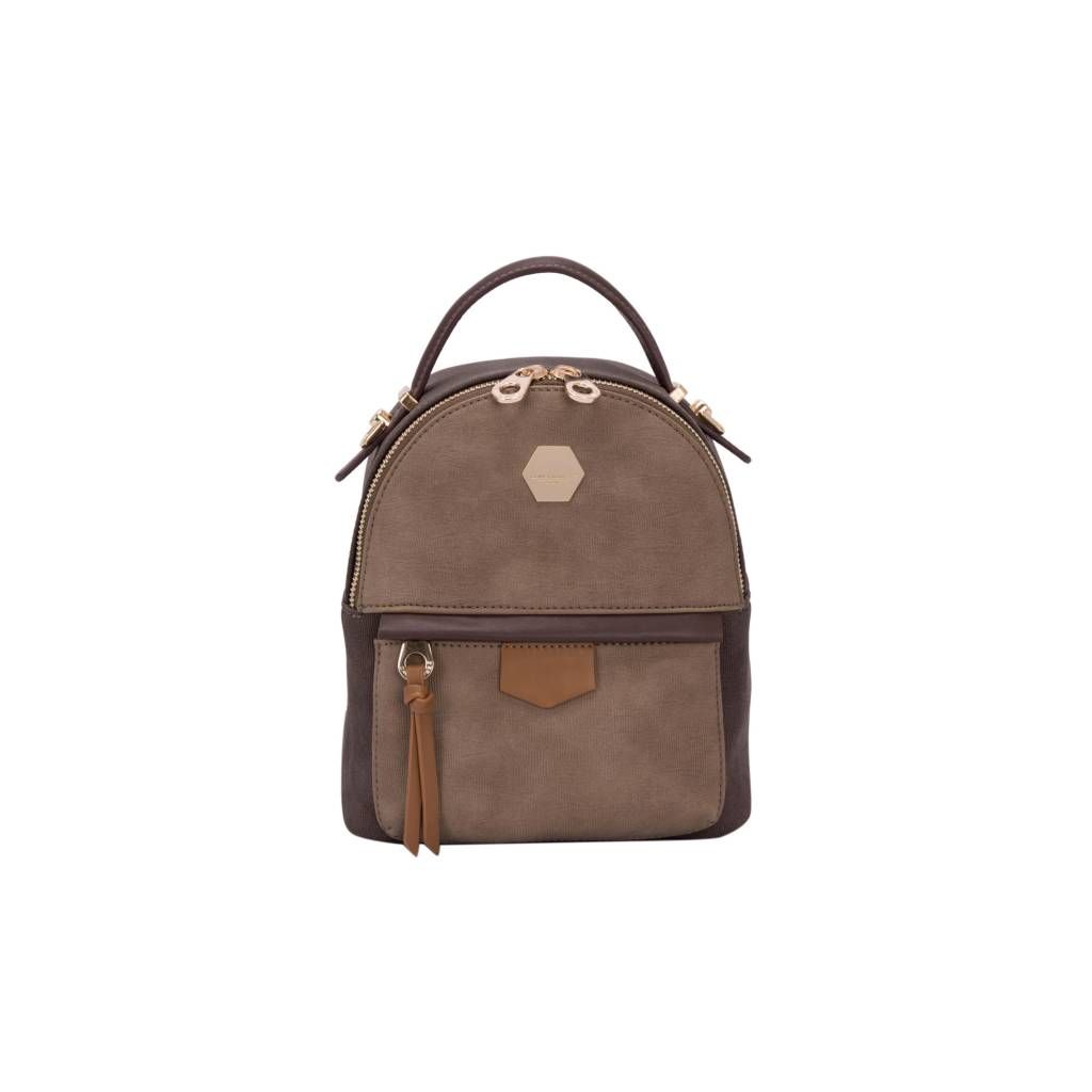 David Jones CM3539 D.Brown