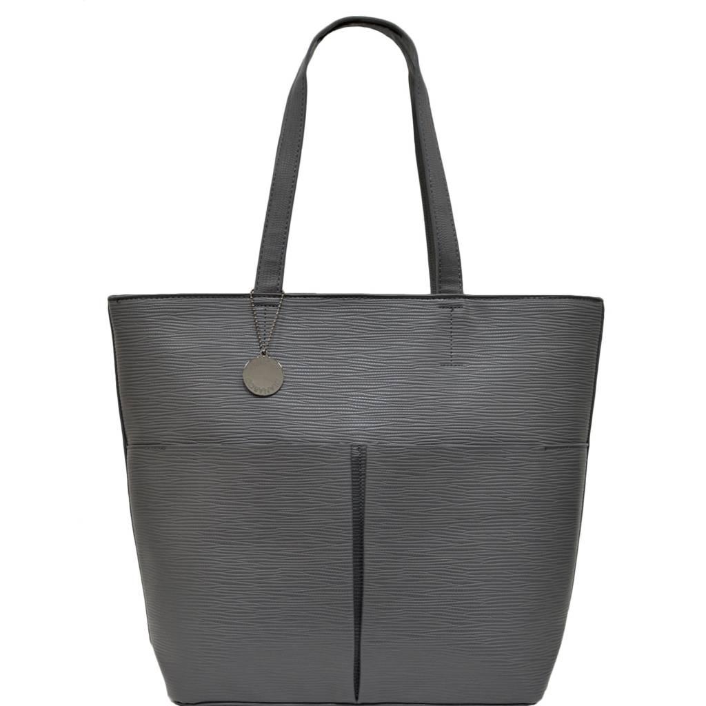 Diana&Co DCH268-4 Grey