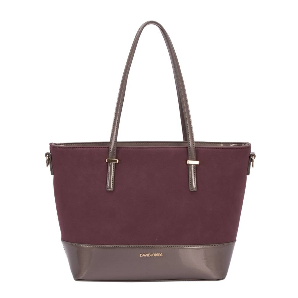 David Jones 5609-2 Bordeaux