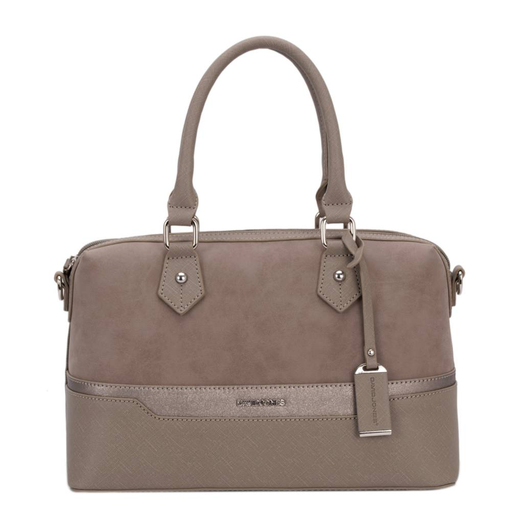 David Jones 5610-1 Taupe
