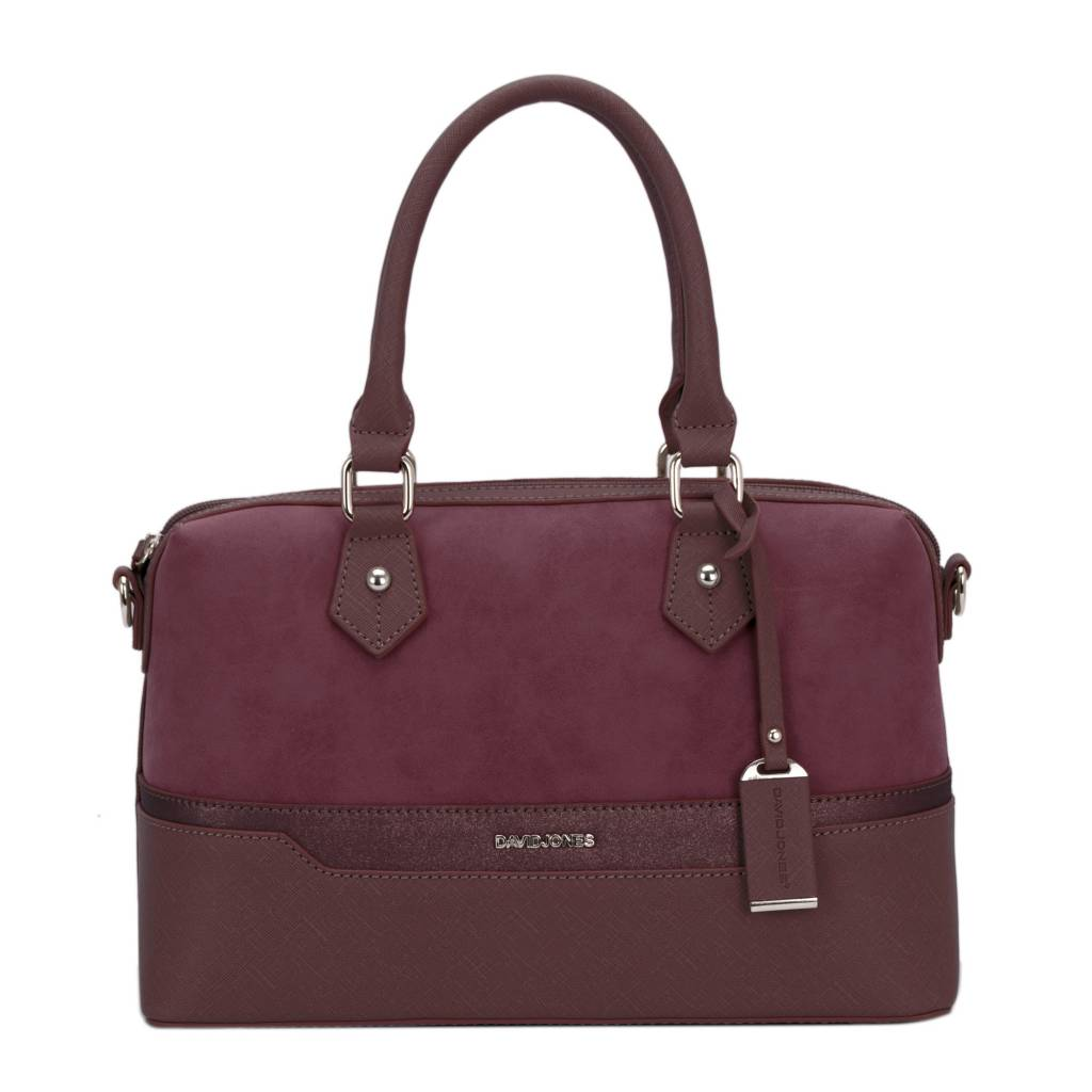 David Jones 5610-1 Bordeaux