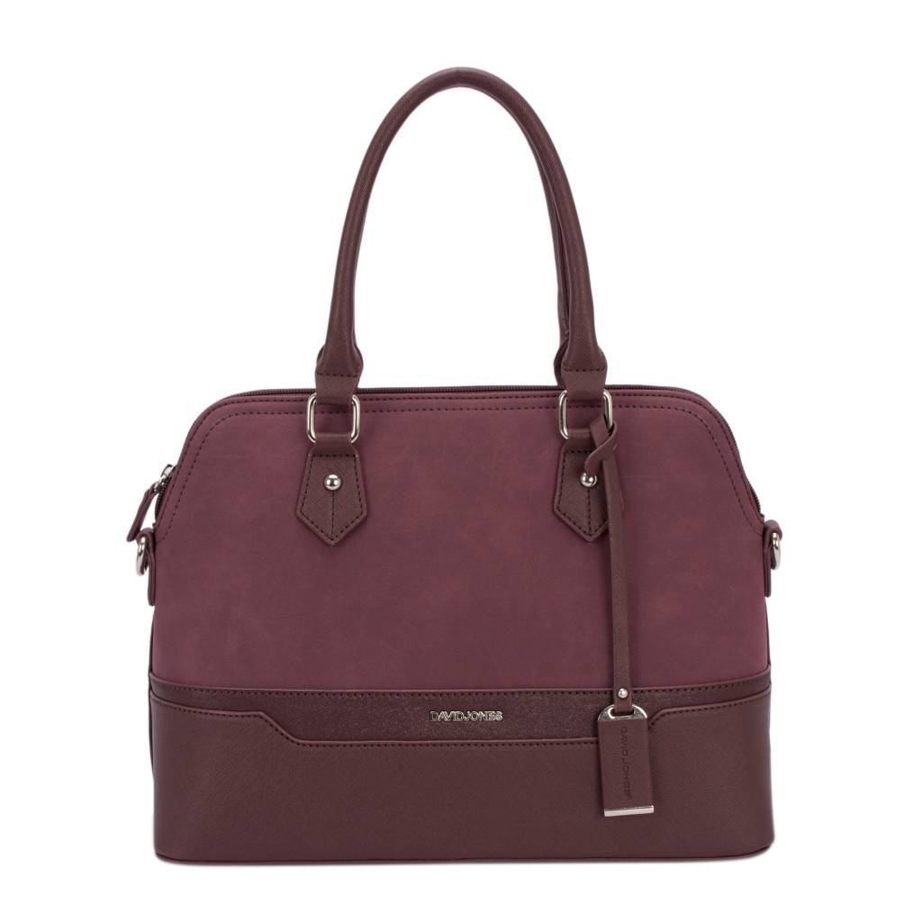 David Jones 5610-2 Bordeaux