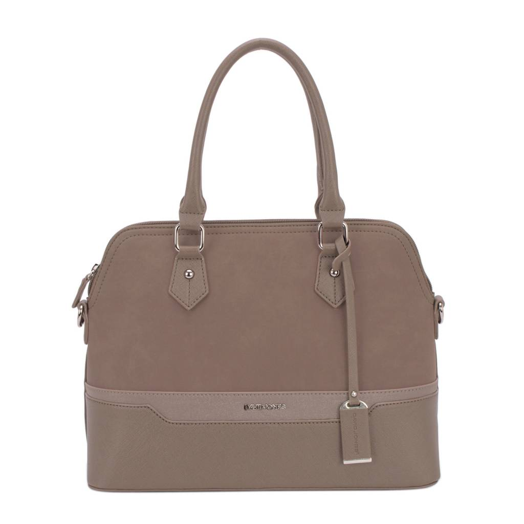 David Jones 5610-2 Taupe