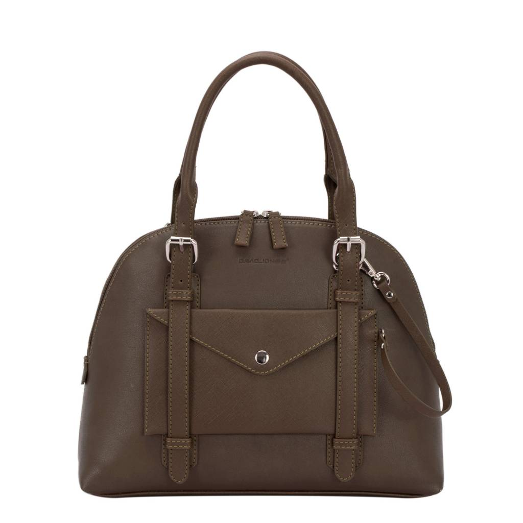 David Jones 5633-2 D.Taupe