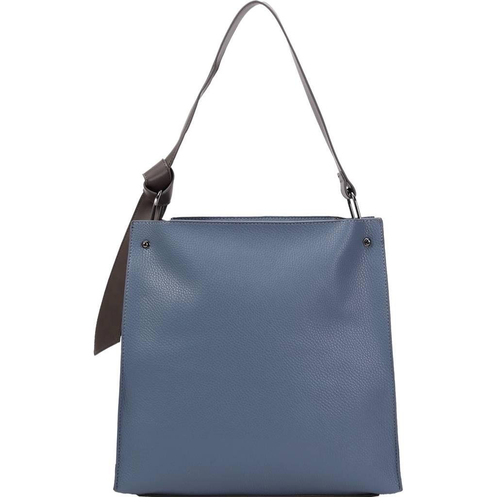Diana&Co DJX237-2 Blue