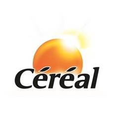 Céréal