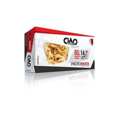 Ciao Carb - Tagliatelle (2 porties)