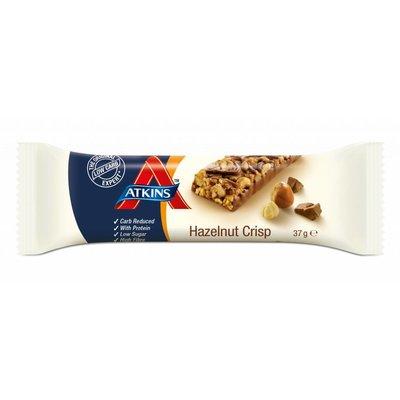 Atkins - Hazelnut Crisp reep