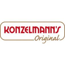 Konzelmann's