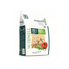 Ciao Carb - Nutriwell fusilli (250 gr)