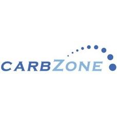 Carbzone