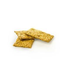 SlanQ - Kaascrackers(9x10 gr)