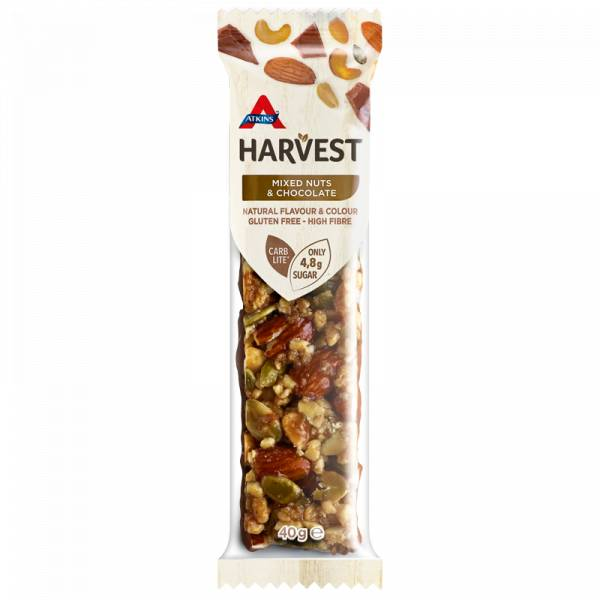 https://static.webshopapp.com/shops/087032/files/180125663/atkins-harvest-mixed-nuts-chocolate-reep-40-gr.jpg