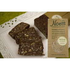 Noets - Naturel broodmix (500 gr)