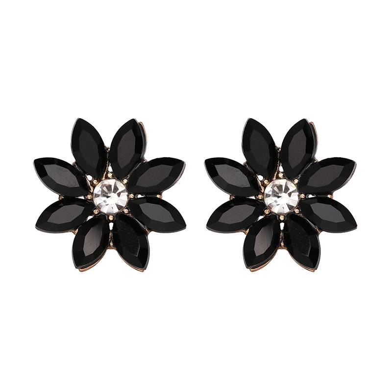 GLAM EARCANDY - BLACK