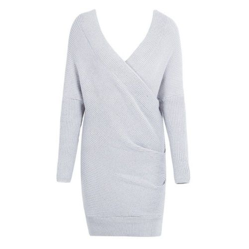 CHLOÉ KNIT DRESS