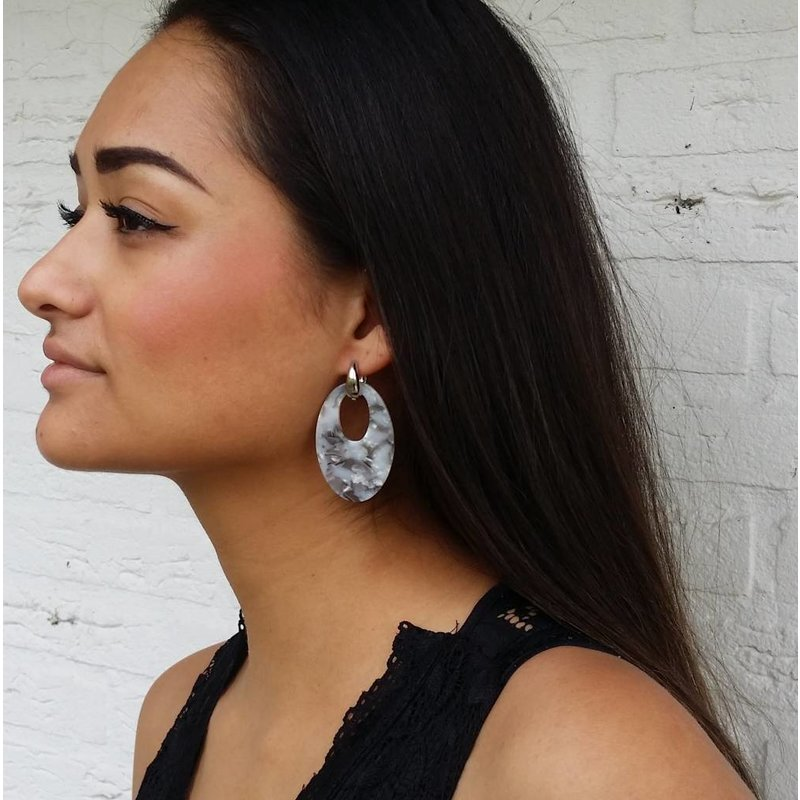 ADORE ME EARRINGS
