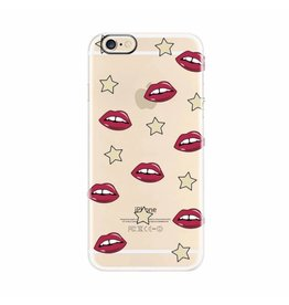 STAR & KISSES CASE