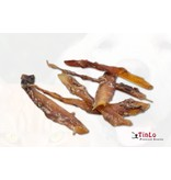TinLo Premium Snack Herten pees