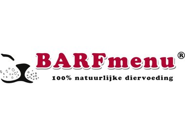 BARFmenu®