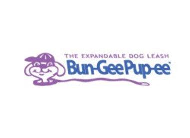 Bun-Gee-Pup-EE