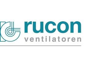 Rucon