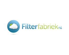 Filterdoek / Filtermatten