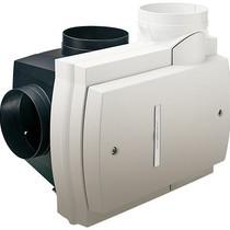Compact 10P 380m3/h - perilex