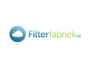 FilterFabriek Huismerk