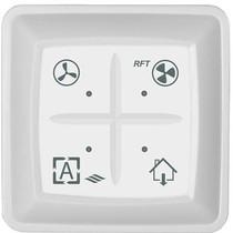 draadloze Baseflow zender RFT WIT - 536-0165