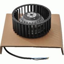 Vervangende Motor voor CME/CML 14/4-5-24 + WTW 7-12