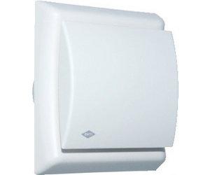 Itho Ventilator Badkamer : Bestel itho daalderop btv n t mat zilver badkamer toilet
