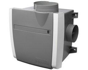 Vasco Mechanische Ventilator