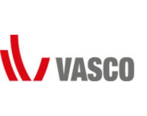 Vasco WTW units