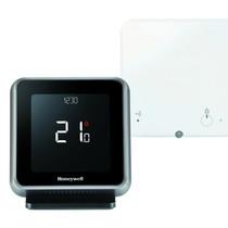 Lyric T6R Wifi thermostaat draadloos met standaard Y6H910RW4013