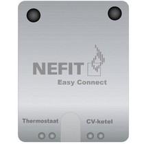 Moduline Easy Connect adapter ten behoeve van OpenTherm toestellen 7746901787
