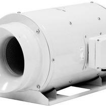 Buisventilator TD-2000/315 Silent aansluitdiameter 315mm