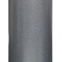 Koolstofpatroon 41 cm x 16,5 cm (gegalvaniseerd)