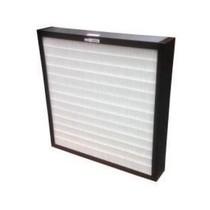 Filterset Vents Recair RS 160  G4 + F7 ( set )